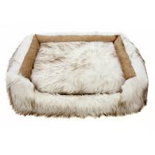 Burrowing Dog Bed All Companion Beds