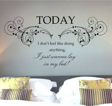wall arts custom wall art cozy bedroom using unusual bedroom custom wall art cozy bedroom using unusual bedroom wall art with words of wisdom above wide bed custom wall art vinyl personalized wall art canvas