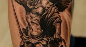 guardian angels tattoos for men eemagazine com