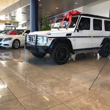 prestige mercedes paramus nj prestige motors 30 photos 70 reviews car dealers 755 rte