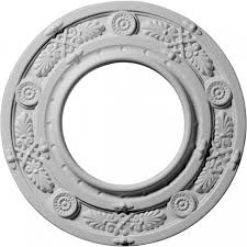 Cheap Ceiling Medallions by Post Taged With Bronze Ceiling Medallion U2014