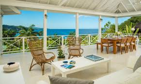 contact u0026 location luxury hotel in montego bay round hill