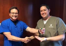 Sinking Spring Family Dental by Recent Sales Ads Midamerica Dental Practice Sales