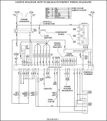 92 ford explorer radio wiring diagram floralfrocks