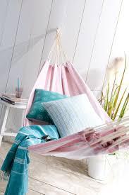 Mayan Hammock Bed 174 Best Hammock Indoor Images On Pinterest Hammocks Indoor