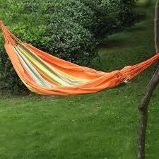 the 25 best outdoor hammock bed ideas on pinterest diy swing