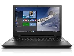 pc bureau asus i7 laptops at cheap low budget and trade prices digitalpromo