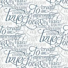 dreams come true blue and white wallpaper graham u0026 brown