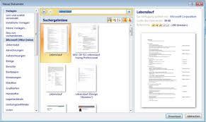 Lebenslauf Vorlage Excel Den Perfekten Tabellarischen Lebenslauf Erstellen Vorlage Aus