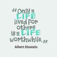 quote einstein innovation 28 famous albert einstein quotes