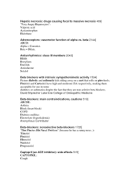 what is a biodata form 19 best resume images on pinterest career management and letter