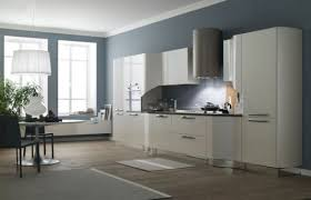 new modular kitchen collection with dynamic and flexible design