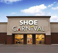 shoe carnival black friday 2017 deals sales black friday 2017