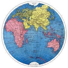 us map globe 20 free vintage map printable images remodelaholic