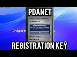 pdanet key apk pdanet registration key edition for iphone ipod