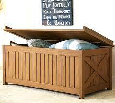 Rubbermaid Storage Bench Rubbermaid Storage Bench Patio Benches Platinum Outdoor Seat