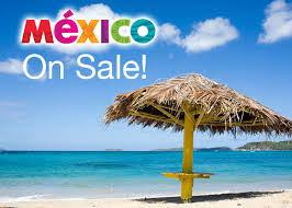 mexico vacation deals best places to vacation in mexico