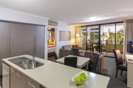 2 bedroom apt istay river city official website hotel in brisbane cbd