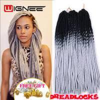 pre braided crochet hair wholesale pre braided hair extensions buy cheap pre braided hair