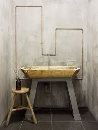 industrial bathroom ideas 20 best industrial bathrooms images on bathroom ideas