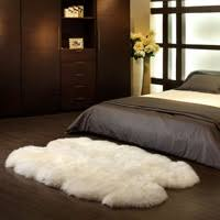 Costco Sheepskin Rug Rugs Sheepskin Persian Shaggy Traditional Costco Uk