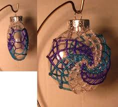 4721 best ornament covers images on beaded ornament