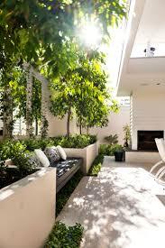 Inside Garden by Garden Inside House Home Design Ideas