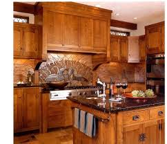 Craft Made Kitchen Cabinets Amusing 90 Arts And Craft Kitchen Cabinets Design Inspiration Of