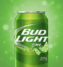 bud light in the can bud light lime labatt the beer store