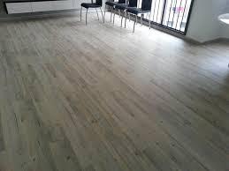 vinyl plank flooring glue carpet vidalondon