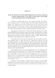 contents chapter 1 thesis writing a free online resource of