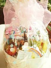 cing gift basket awesome custom hawaiian gift basket with gorgeous fresh