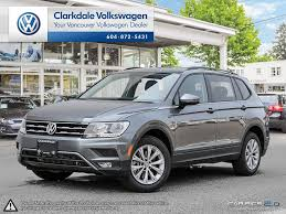 volkswagen grey new 2018 tiguan 2 0tsi trendline 8 speed automatic 4motion 4 door