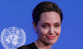 Jolie Chance Do 2017 Jpg Angelina Jolie Pens Op Ed On Refugee Crisis U0027acting Out Of Fear