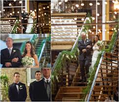 Wedding Flowers Knoxville Tn Downtown Knoxville Wedding The Emporium Oliver Hotel