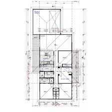 Double Car Garage by Double Garage Conversion Plans Fabulous Converting Garage Into