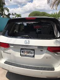 honda windshield replacement prices u0026 local auto glass quotes
