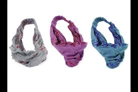 Inexpensive Online Clothing Stores Headbands Archives Boho Style Inexpensive Hippie Clothes Yoga