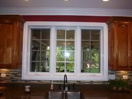 why choose custom window treatments custom window treatments kristina s design palace
