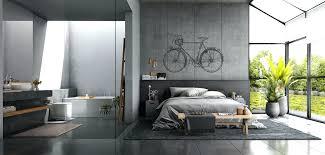 loft bedroom modern loft bedroom bed with desk jameso
