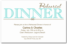 wedding rehearsal dinner invitations rehearsal dinner email invitations iidaemilia
