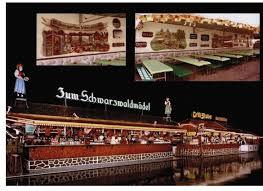 Bad Kreuznacher Jahrmarkt Meine Homepage Home