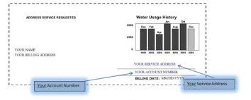 online utility bill payment weirton wv