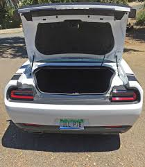 Dodge Challenger Tail Lights - 2016 dodge challenger r t pack review a mid range muscle car