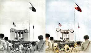 Katipunan Flags And Meanings Indio Bravo