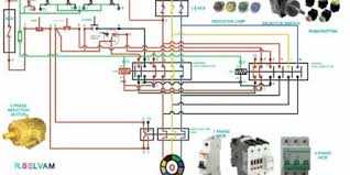 4 wire ceiling fan switch wiring diagram to hunter stunning and 3