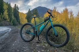 Tumbleweed by Tumbleweed Prospector First Look Bikepacker