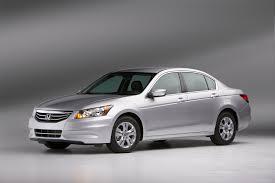 honda accord trim levels 2012 2011 honda accord reviews and rating motor trend