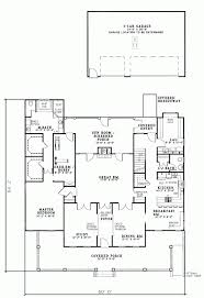 southern plantation house plans baby nursery plantation house plans antebellum plantation house