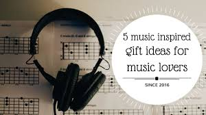 home design gift ideas fresh gift ideas for music lovers 24 on home design modern with